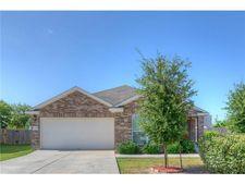 13341 Indian Oak Bnd, Manor, TX 78653