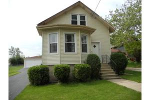 5841 W Elm Ave, Berkeley, IL 60163