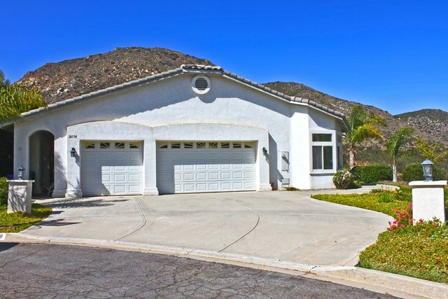 26538 bellbottom way ramona ca 92065 home for sale and