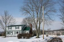 74 Birch Ridge Rd, Jeffersonville, NY 12748