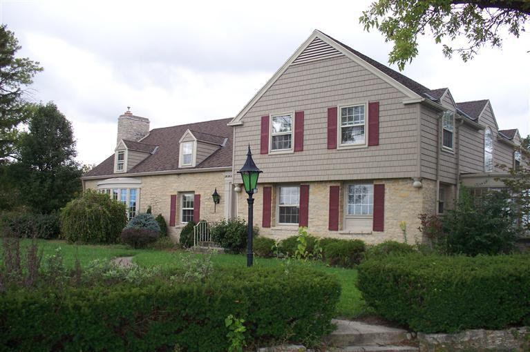 8495 hoke rd clayton oh 45315 for Hoke house for sale