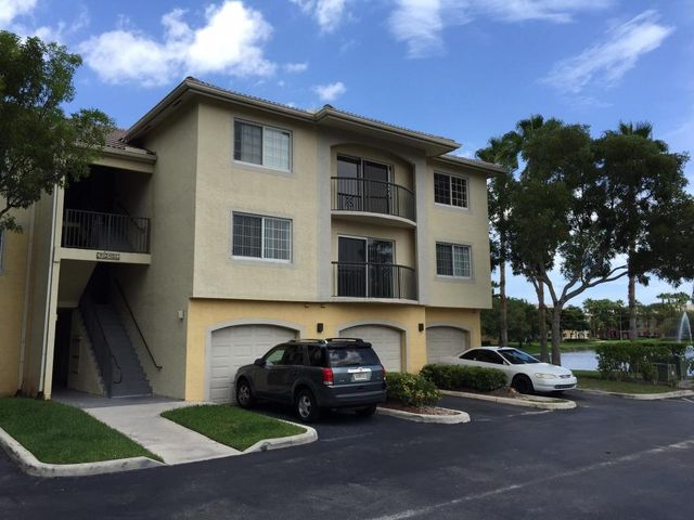 N Haverhill Rd West Palm Beach Fl