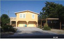 207 Lantana St, Panama City Beach, FL 32407