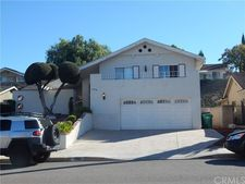 1148 N Del Sol Ln, Diamond Bar, CA 91765