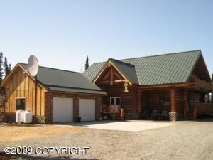 37725 State Park Rd, Soldotna, AK