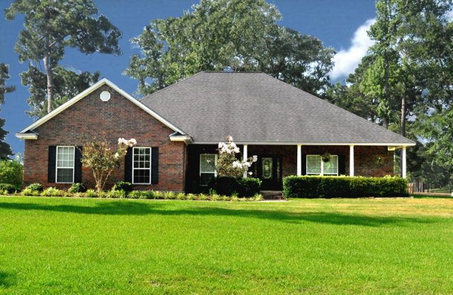 134 county road 524 nacogdoches tx 75964 home for sale and real estate listing