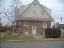68 Baltimore Pike, Chester Heights, PA 19017