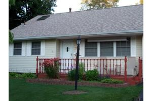 38 Terry Ave, Guilderland, NY 12303