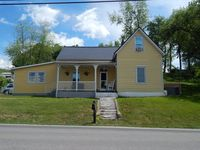 29052 Hillman Hwy, Meadowview, VA 24361