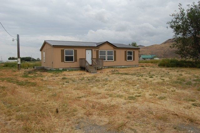 3840 shunn rd vale or 97918 foreclosure for sale