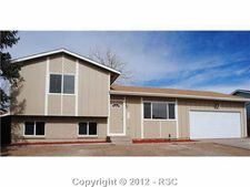 4418 Harwood Rd, Colorado Springs, CO 80916