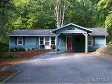 132 Forest Ln, Tryon, NC 28782