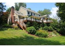 19 Eden Hill Rd, Newtown, CT 06470