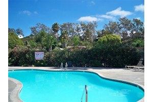 3405 Los Mochis Way, Oceanside, CA 92056