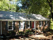 5916 Pine Tree Ct, Raleigh, NC 27609