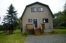 4038 S Fairway Dr, Lake Ariel, PA 18436