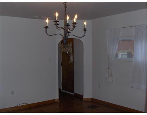 315 S Hamilton Ave Greensburg Pa 15601