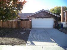 1828 Ivory Ave, Palmdale, CA 93550