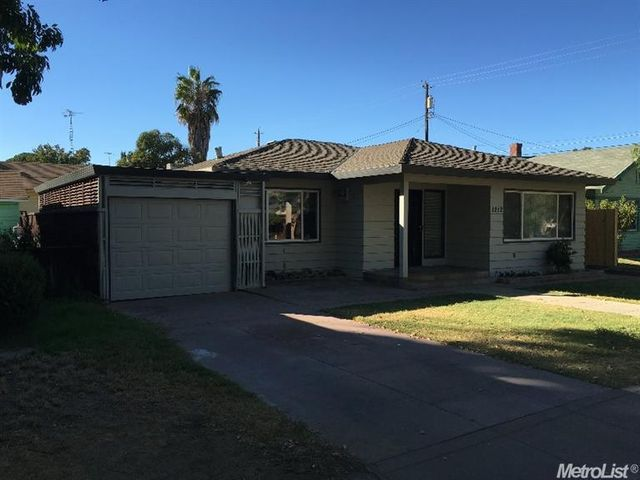 1212 kern st newman ca 95360 home for sale and real