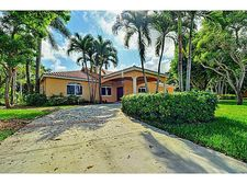 8190 Sw 175th St, Palmetto Bay, FL 33157