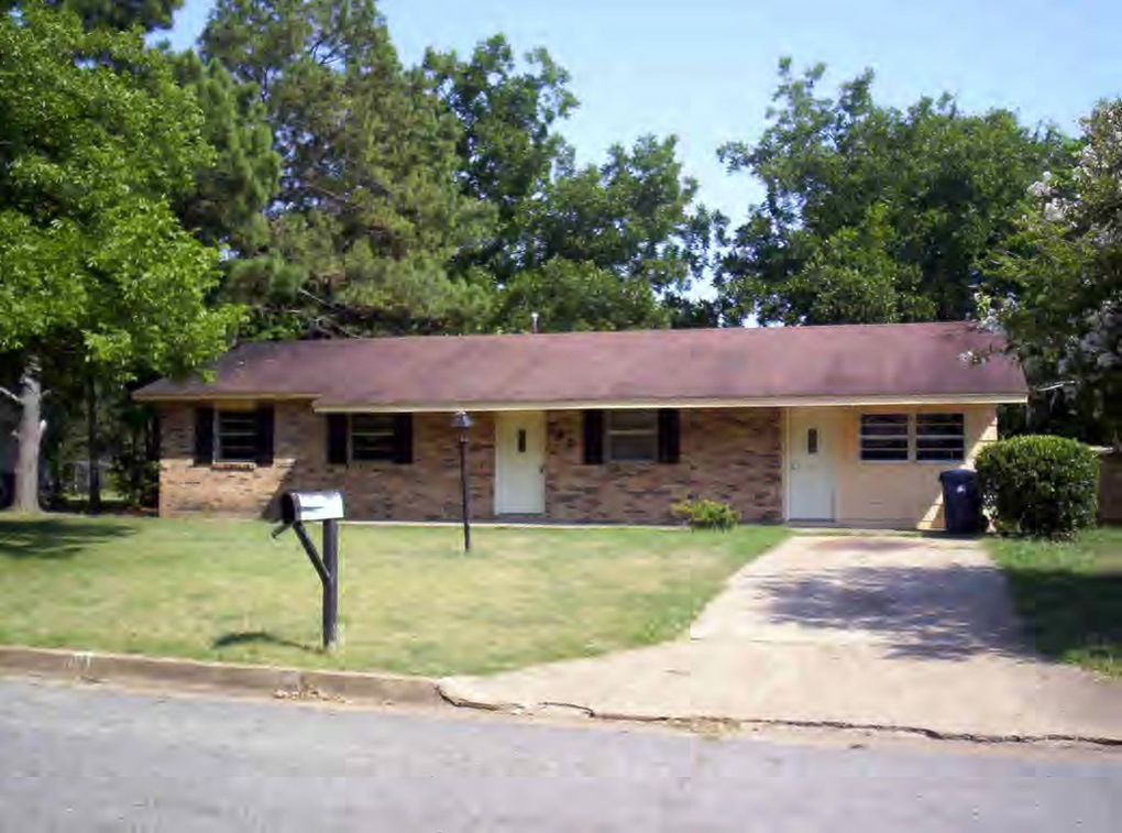 Russell County Property Records