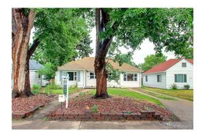 5157 Decatur St, Denver, CO 80221
