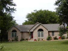 141 Ridgefield Dr, Winchester, TN 37398