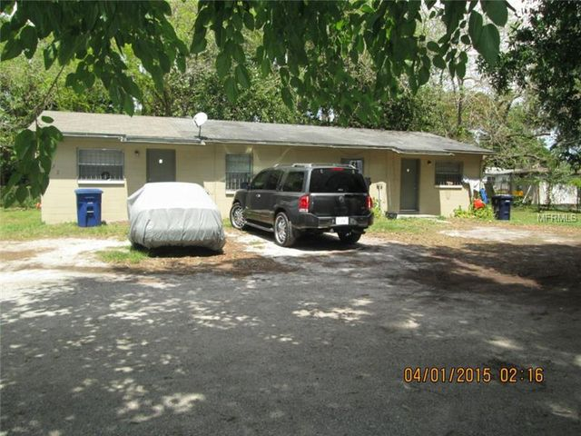 4011 n 38th st tampa fl 33610 home for sale and real estate listing
