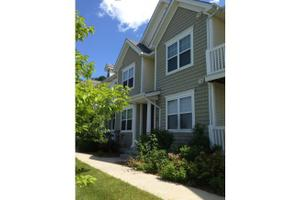 67 Pearl St Unit 8, Essex, VT 05452