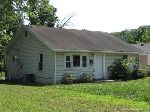 735 Linden St, New Albany, IN 47150