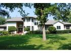 19900 W Pinecrest Ln, City Of New Berlin, WI 53146