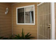 12914 Homestead Pl, Chino, CA 91710