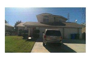 12432 Kirkwood Dr, Victorville, CA 92392