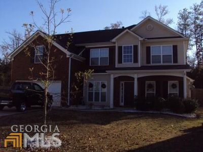 2729 Marisol Way, Mcdonough, GA