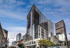 1000 1st Ave Unit 1502, Seattle, WA 98104