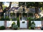 Photo of Aiken home for sale