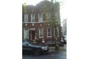 367 E 96th St, Brooklyn, NY 11212