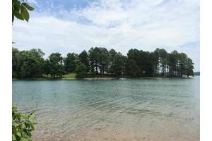 Lot 8 Southwind Bay, Seneca, SC 29672