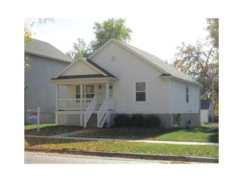 new style 359a8 63e3c 1115 9th St Se, Cedar Rapids, IA 52401