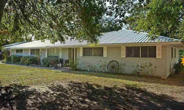 726 s main st quitman tx 75783 home for sale and real estate listing