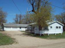 1401 1st Ave Ne, Glenwood, MN 56334