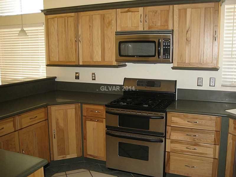 4617 Casa Bonita Dr North Las Vegas Nv 89032 Realtor Com 174