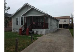 5616 Avenue R, Galveston, TX 77551