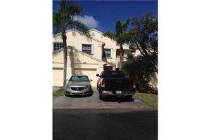 9891 SW 118th Pl, Miami, FL 33186