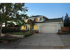5166 Sunny Creek Dr, San Jose, CA 95135