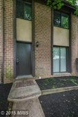 6568 Fruitgift Pl, Columbia, MD 21045
