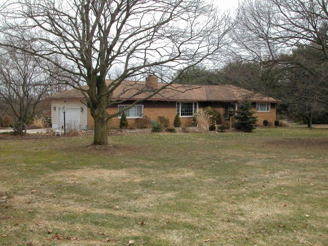 3237 Burbank Rd Wooster, OH 44691