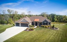 17620 Switchgrass, Spencerville, IN 46788