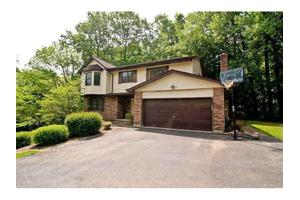 3675 Happy Hollow Rd, Tate Township, OH 45106