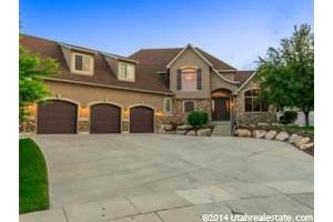 1099 W Chapel View Cir, South Jordan, UT 84095